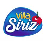 Location villa siriz Guadeloupe
